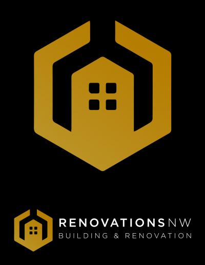 Renovation North West Logo
