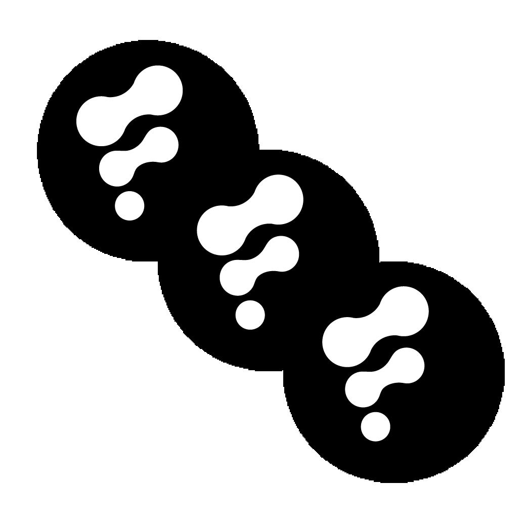 Foundaphone Label Design
